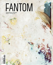 Fantom - Issue 01