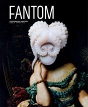 Fantom - Issue 02
