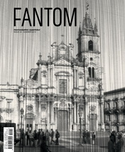 Fantom - Issue 4