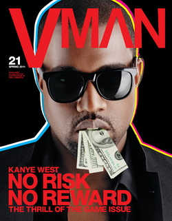 VMAN - Issue 21