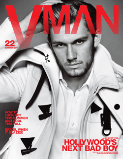 VMAN - Issue 22