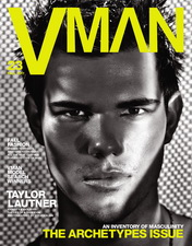 VMAN - Issue 23