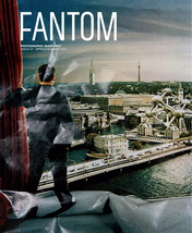 Fantom - Fantom 07 