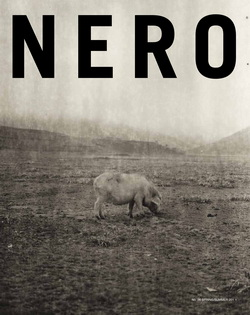Nero - Issue 26