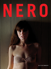Nero - No. 27 Autumn 2011