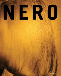 Nero - Issue 28