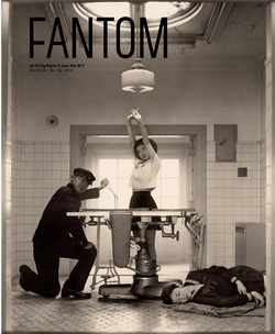 Fantom - Fantom 09