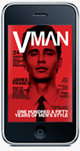 VMAN - Issue 24