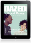 Dazed & Confused - Street Dream