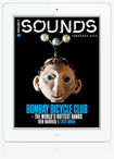 Sounds - Issue 02