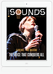 Sounds - Issue 03