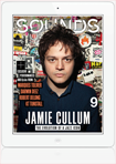 Sounds - Issue 9