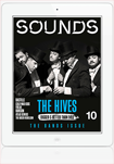 Sounds - Issue 10