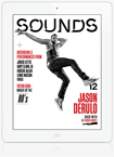Sounds - Issue 12