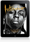 Interview - Lil Wayne's World
