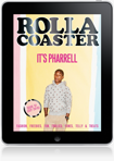 ROLLACOASTER - Issue 1