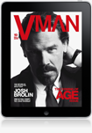 VMAN - Issue 19