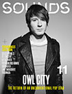 Sounds - Issue 11
